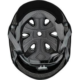 Electra Bike Helmet Kinder matte black
